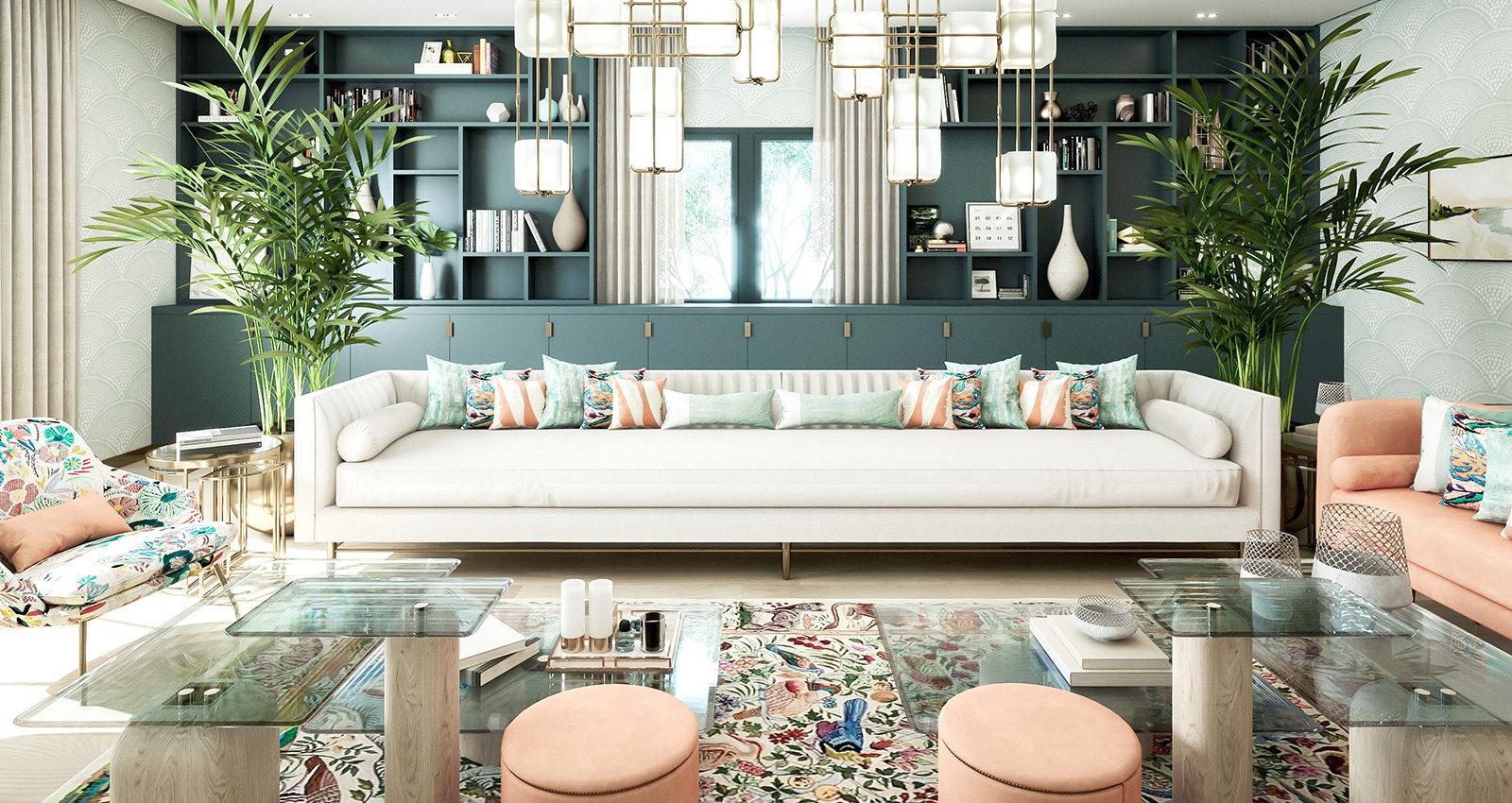 Mai Inspire Home and Garden WordPress Theme