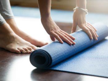 wellness-practitioner