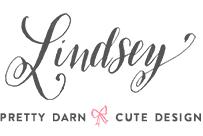 LindseyRielSignature